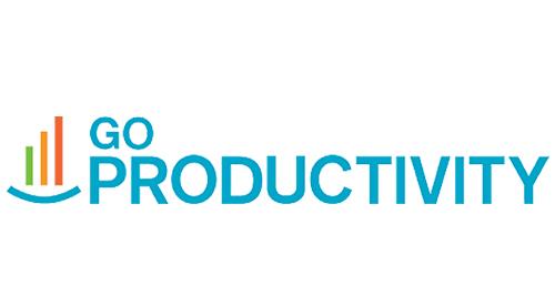Go Productivity
