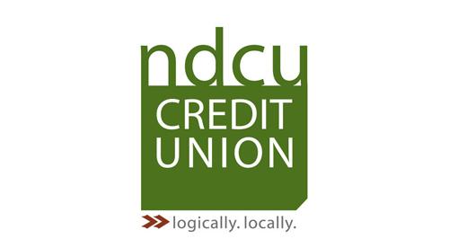 Nelson District Credit Union